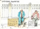 Diputados chambitas