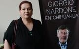 Fotos: Elizabeth Campos Rascón | El Heraldo de Chihuahua