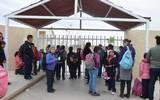 Foto: MANOLO AGUIRRE | El Heraldo de Chihuahua