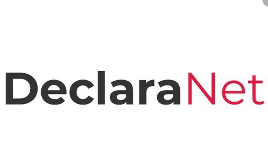 Extienden fecha límite para que funcionarios presenten Declaración  Patrimonial - El Heraldo de Chihuahua | Noticias Locales, Policiacas, de  México, Chihuahua y el Mundo