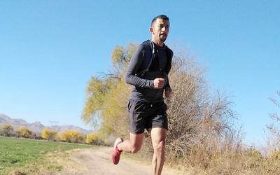 Calendario Ultramaratona 2021 Incierto calendario 2021 de eventos de trail y de montaña