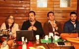 Foto: Cortesía Municipio Cuauhtémoc | Noroeste