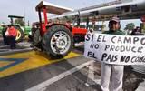 Foto: CORTESÍA   El Heraldo de Chihuahua