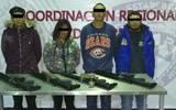 Foto: CORTESÍA | El Heraldo del Chihuahua