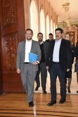 Foto: Alberto Hierro   El Heraldo de Chihuahua