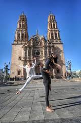 Foto: Archivo | El Heraldo de Chihuahua