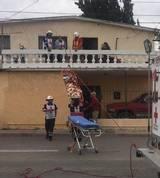 Foto: Pablo Rodríguez   El Heraldo de Chihuahua