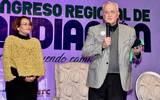 Foto: Maribel Alba | El Heraldo Noroeste