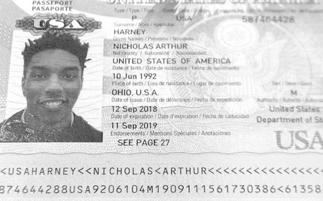 0ab6fab603 Lamenta la postura de Soles de Ojinaga - El Heraldo de Chihuahua