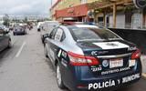 FOTO: PABLO RODRÍGUEZ