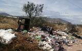 Foto: Horacio Chavez | El Heraldo de Chihuahua