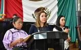 Foto: Cortesía | El Heraldo de Chihuahua