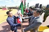 Foto: Gerardo Aguirre | El Heraldo de Chihuahua