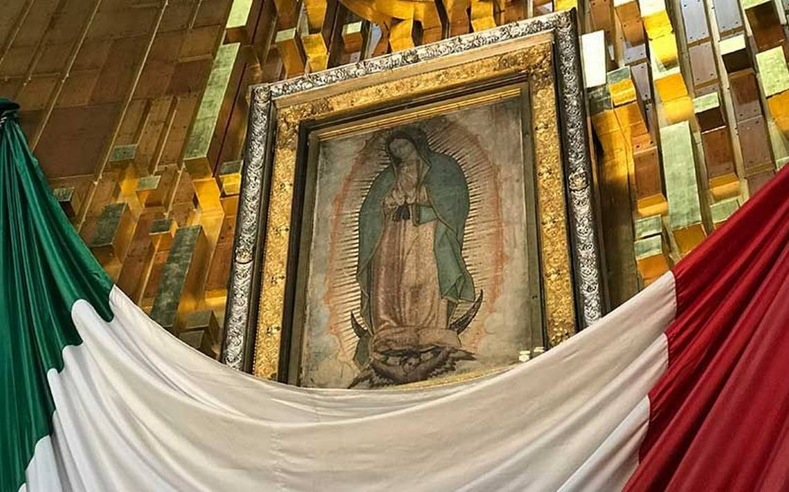 \u00bfPor qu\u00e9 celebramos San Isidro el d\u00eda 15 de Mayo ...