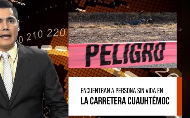 a8d2eabda Resumen de noticias del martes 15 de enero de 2019 - El Heraldo de ...