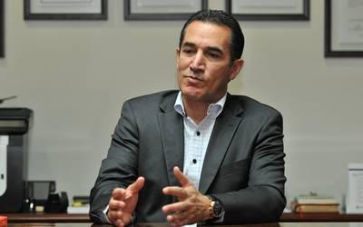 Resultado de imagen para CARLOS BORRUEL BAQUERA