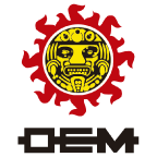 www.elheraldodechihuahua.com.mx